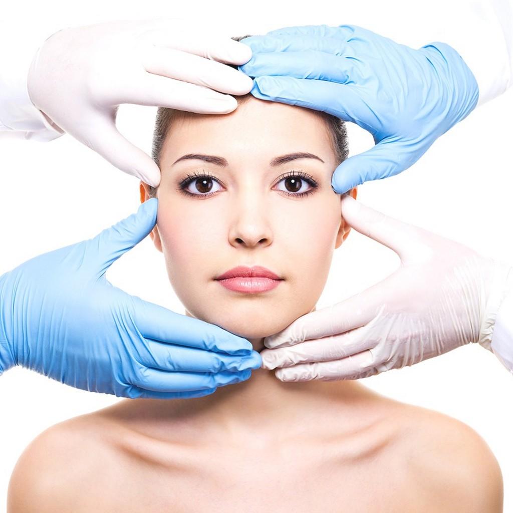 plastic-surgery-1024x1024