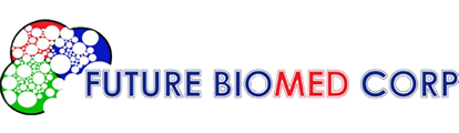 FutureBioMed